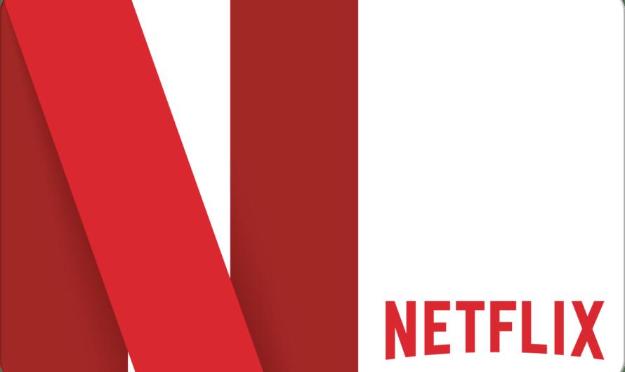 Ya está disponible la actualización de netflix que muchos usuarios esperaban