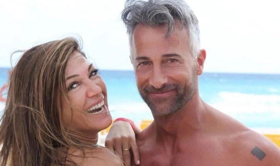 """Derrumbado emocionalmente, Ova Sabatini dio un fuerte mensaje: """"Iría a Italia a contagiarme con Oriana"""""""