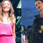 La respuesta «chicanera» de Mariana Brey a Pampita