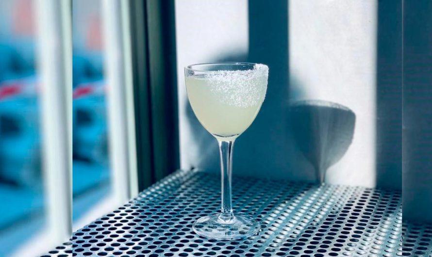 Vermut Margarita