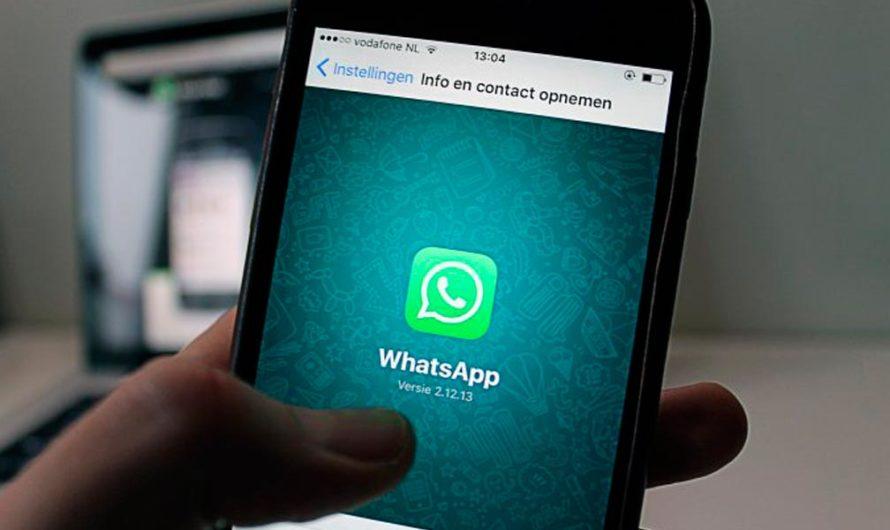 Estos son los siete mejores trucos de WhatsApp ¿Conocías el número 5?