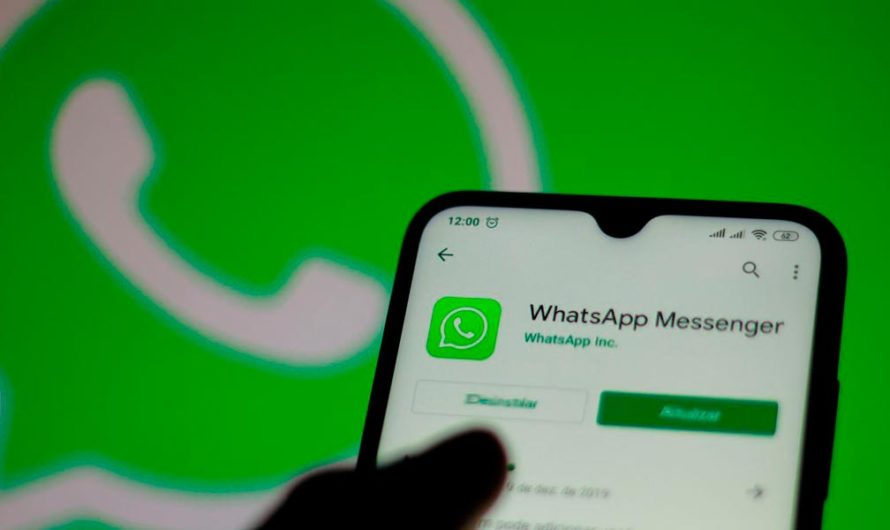 Cómo utilizar dos cuentas diferentes de WhatsApp en un mismo smartphone