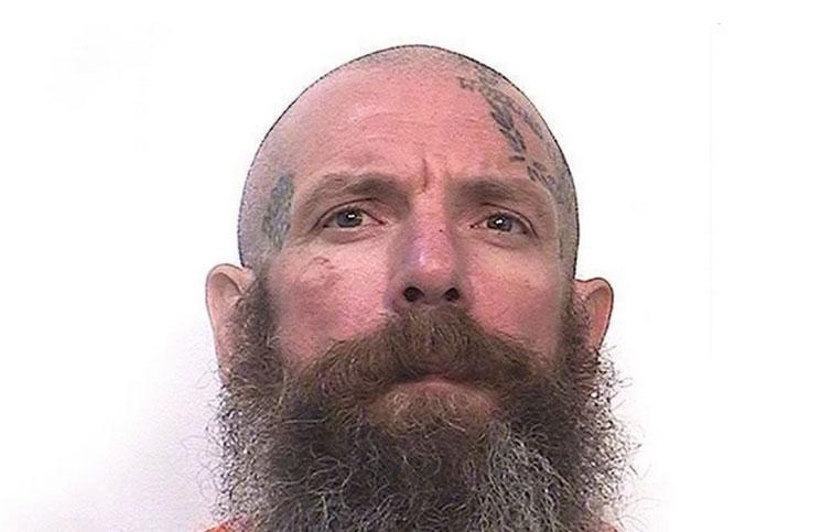"""""""Son la peor pesadilla de los padres"""", dijo un preso que asesinó a dos internos pedófilos"""