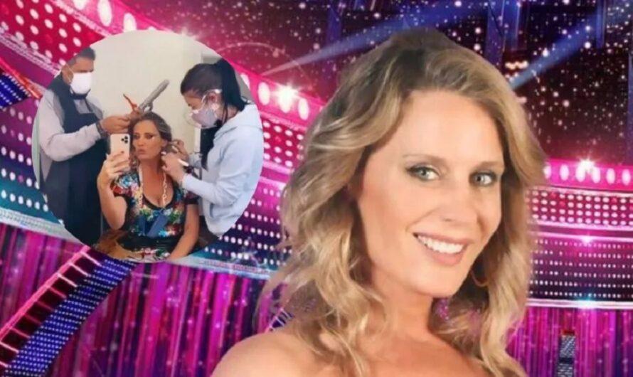 """Rocío Marengo habló de su fallido debut en """"La Academia"""": """"Pensaba que capaz se olvidaron de mí"""""""