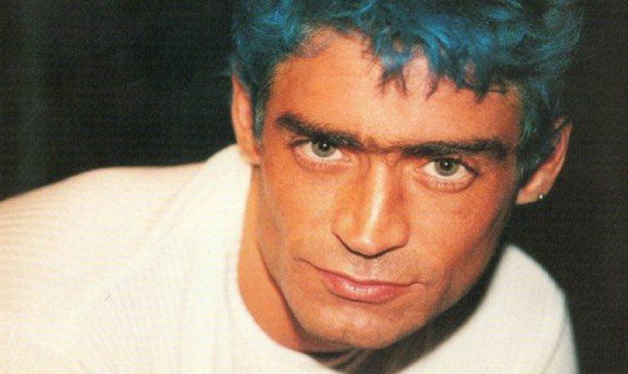 Rodrigo habría cumplido 47 años: 10 de sus frases que valen la pena recordar