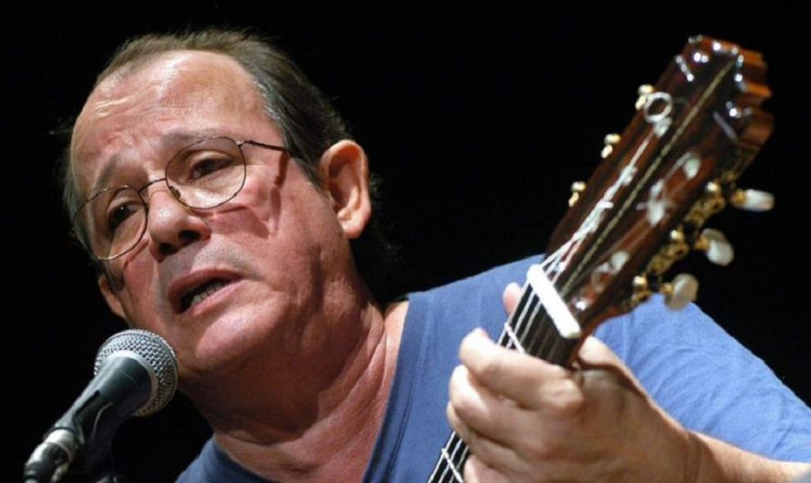 VIDEO: Reviví el show de Silvio Rodríguez