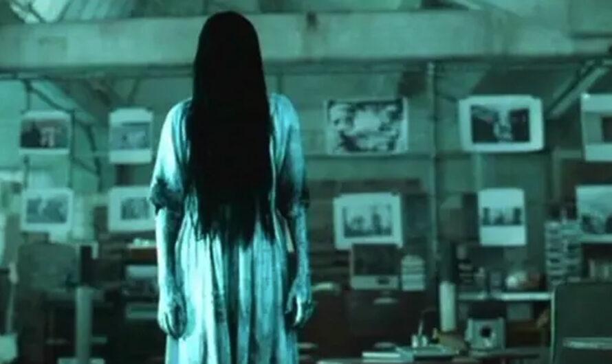 Muerte y misterio: Hallaron el cuerpo de la actriz japonesa que interpretó «La Llamada»
