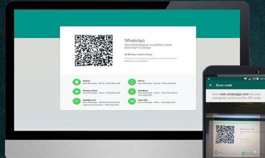 WhatsApp Web: cómo cambiar los colores y ponerlo en modo oscuro desde la plataforma