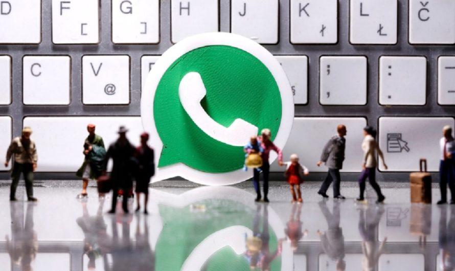 La esperada nueva función de WhatsApp: habilitó pagos mediante la app