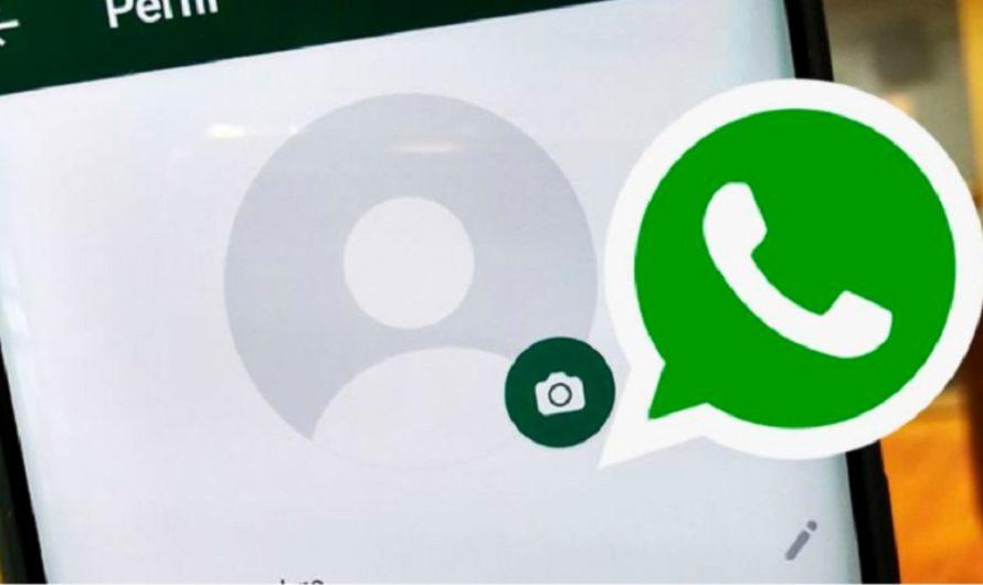 Estos son los motivos por los que Whatsapp no muestra fotos de perfil, ni información de contacto