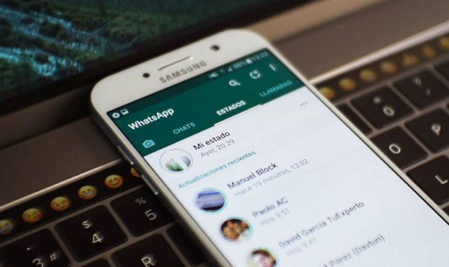 """Apto para sensibles: cómo """"salir"""" de un grupo de WhatsApp sin que nadie se ofenda"""