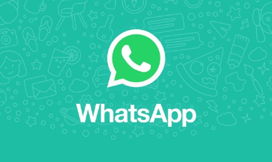 Sólo para curiosos: la función de WhatsApp que te muestra los mensajes borrados