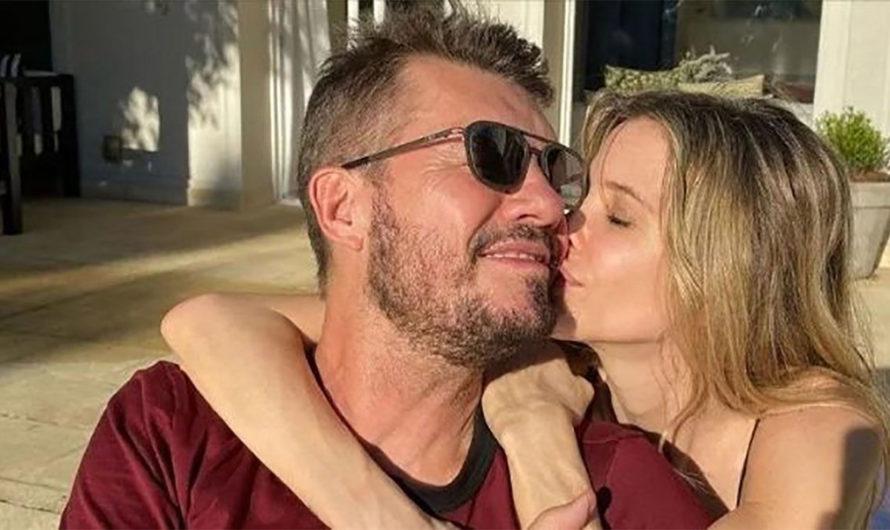 La separación de Tinelli y Valdés: Trascendieron los motivos de la ruptura