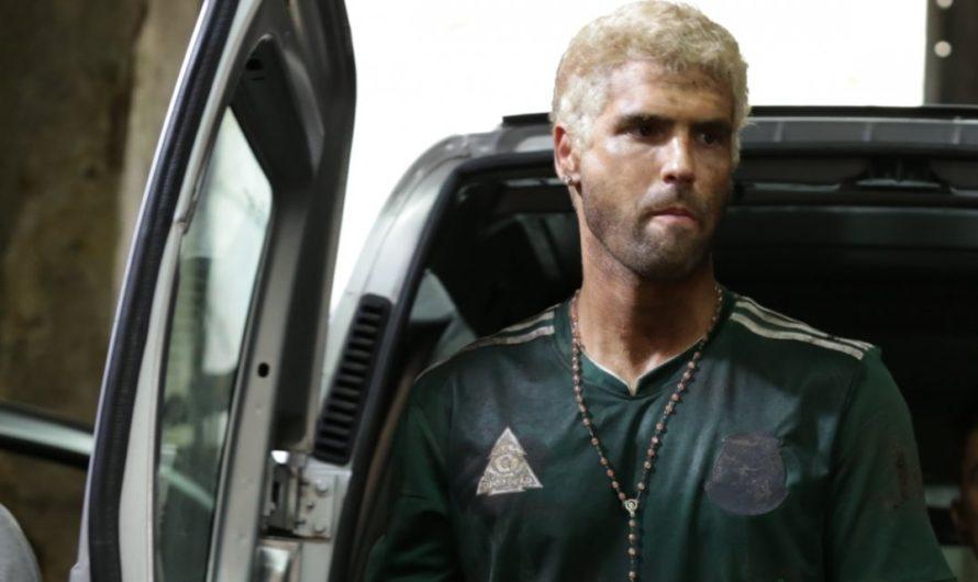 El director de El Marginal adelantó detalles de la 4ª temporada: «Será muy violenta»