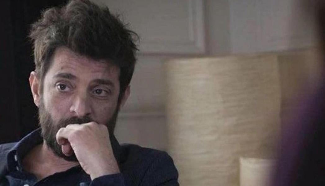 Imputaron a Pablo Rago en la causa por «abuso sexual con acceso carnal»