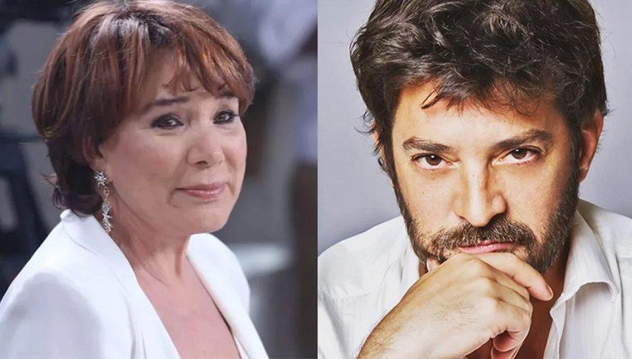 """Betiana Blum firme sobre la denuncia a Pablo Rago: """"No lo condeno hasta que no se demuestre"""""""