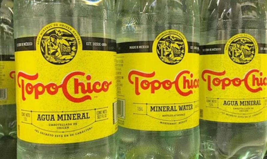 Coca-Cola lanzará su primera bebida alcohólica en América