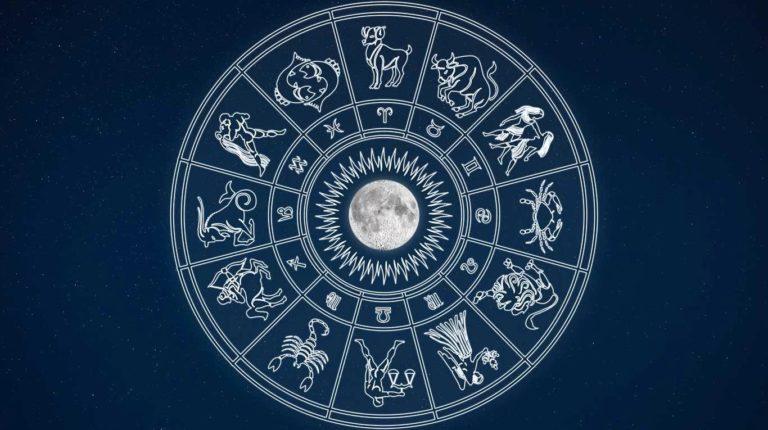 Tu horóscopo para este lunes 2 de diciembre de 2019
