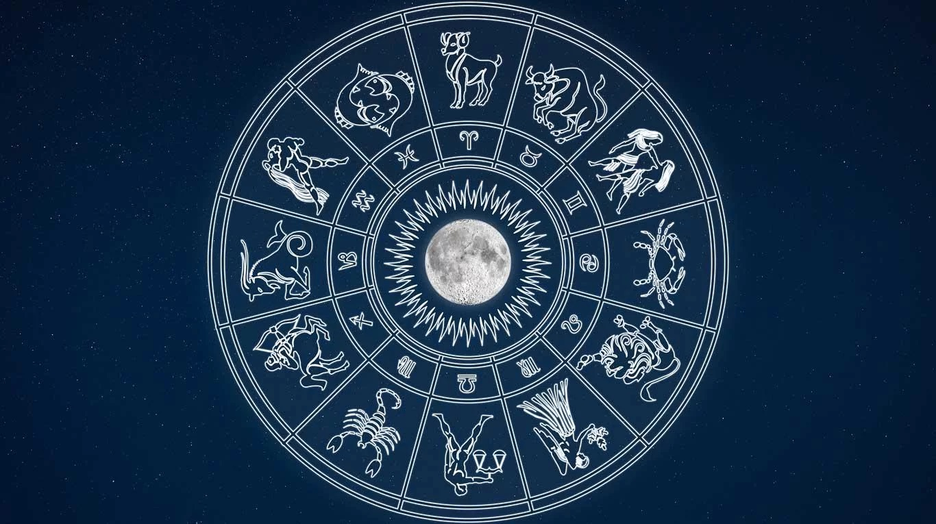 Tu horóscopo para este jueves 28 de noviembre de 2019