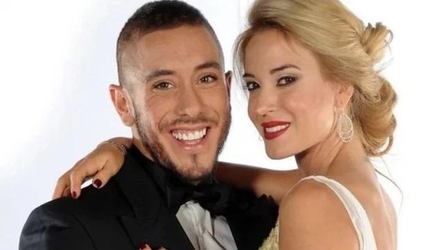 Dudas sobre la muerte de Juan Carlos Acosta: su salud y una «pareja tóxica»