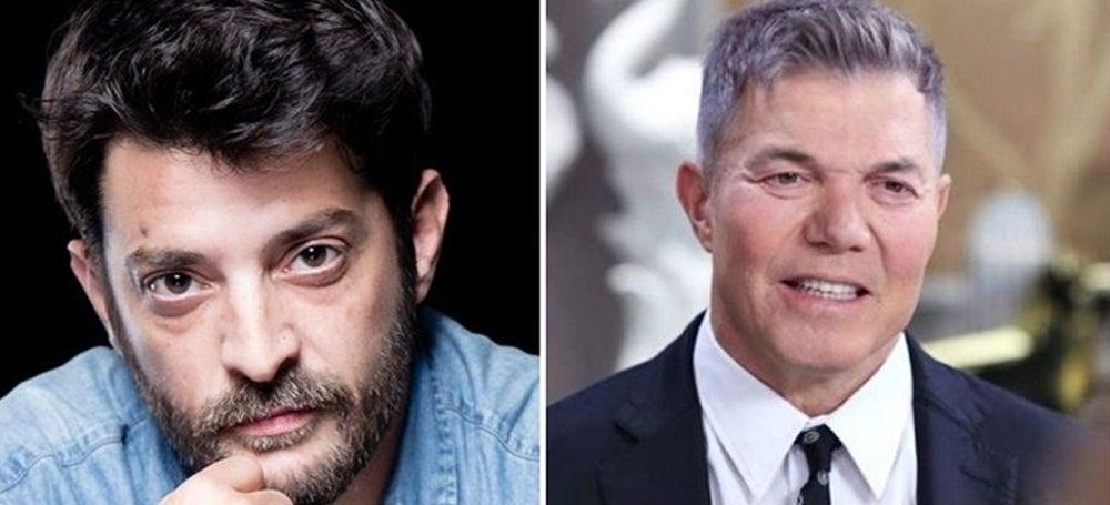 Pablo Rago será defendido por Fernando Burlando en la causa por abuso sexual