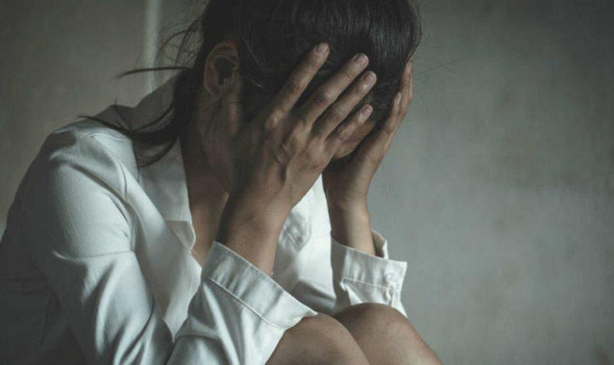 """""""Barbijo rojo"""", el código para pedir auxilio en las farmacias por violencia de género"""