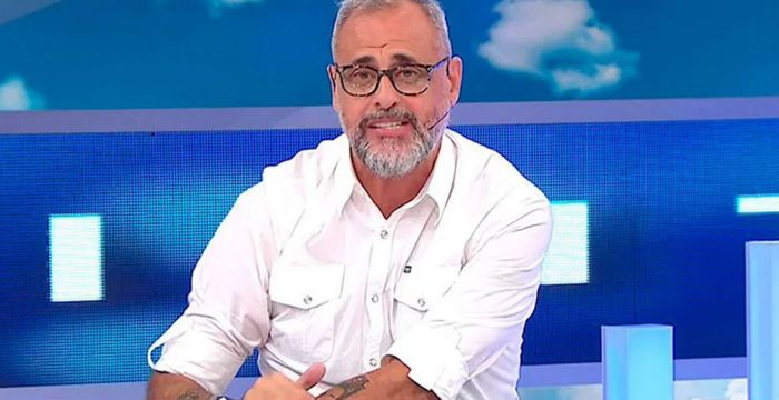 Preocupación por la salud de Jorge Rial: fue operado de urgencia