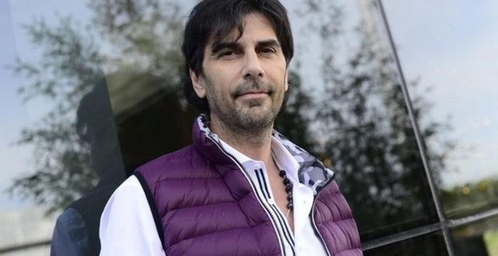 """Reconocida actriz defiende a Juan Darthés: """"Le sigo creyendo"""""""