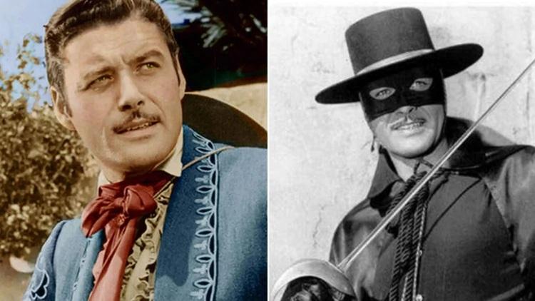 La revancha: el Zorro tendrá una nueva versión