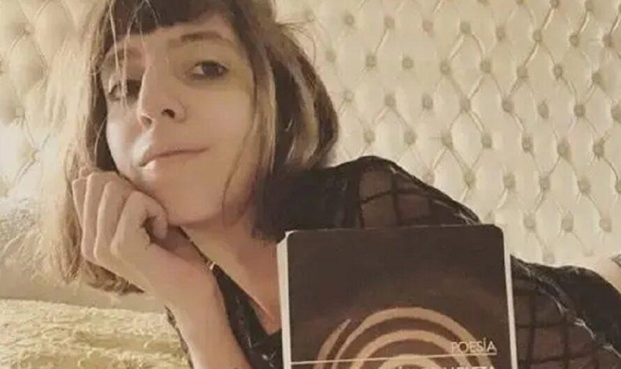 Florencia Kirchner sobre la lactancia materna ¿Qué patriarca las convenció que dar la teta es un acto de amor?
