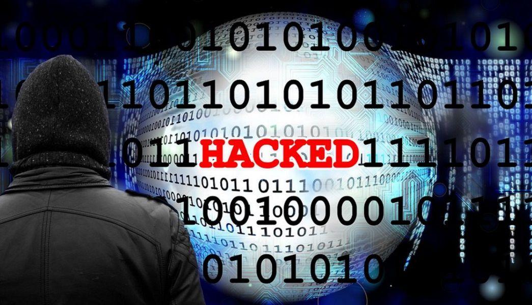 Varios servidores de Santiago del Estero cayeron, debido a un ciberataque a la empresa Smarter ASP