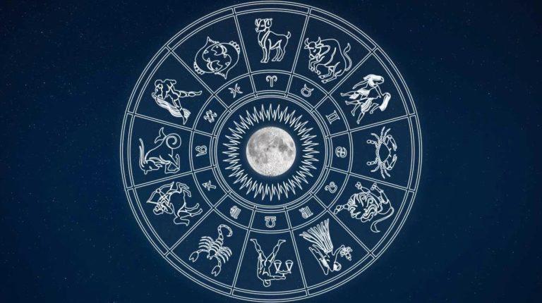 Tu horóscopo para este jueves 26 de diciembre de 2019