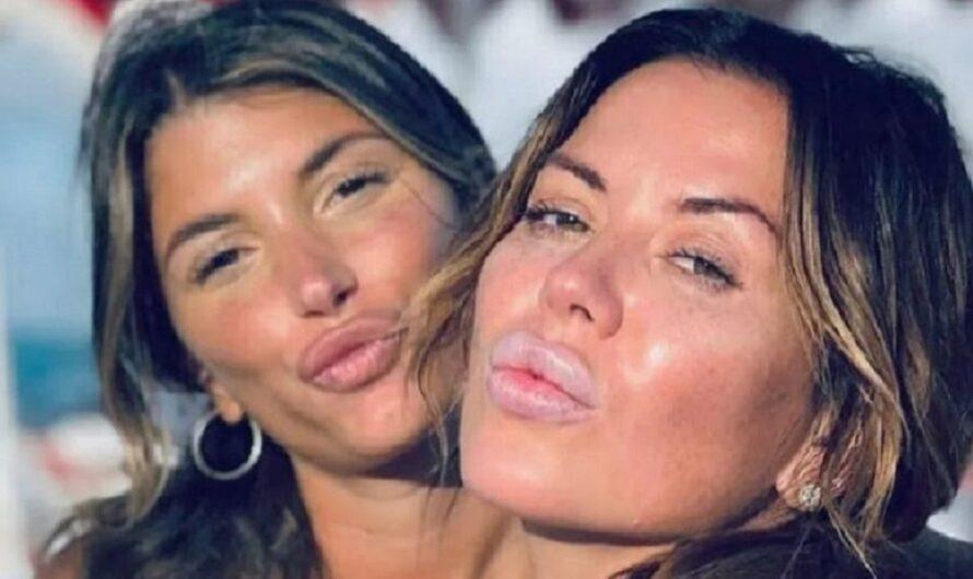 Karina Jelinek confesó cómo será la familia que formará con Florencia Parise, su pareja, que se acaba de divorciar