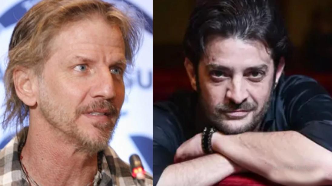 Facundo Arana sobre la denuncia de abuso sexual contra Pablo Rago: «Te sorprende, te lastima»