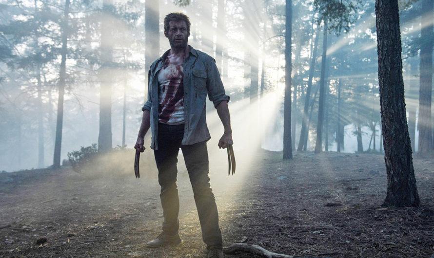 Hugh Jackman recordó a su mítico personaje 'Logan'… ¿Volverá a interpretarlo?