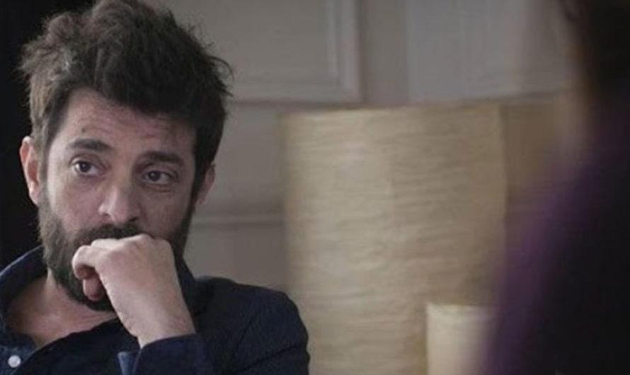 Tras ser acusado de haber abusado a una joven, habló Pablo Rago: «Perdí trabajos y dinero, pero no guardo rencor»