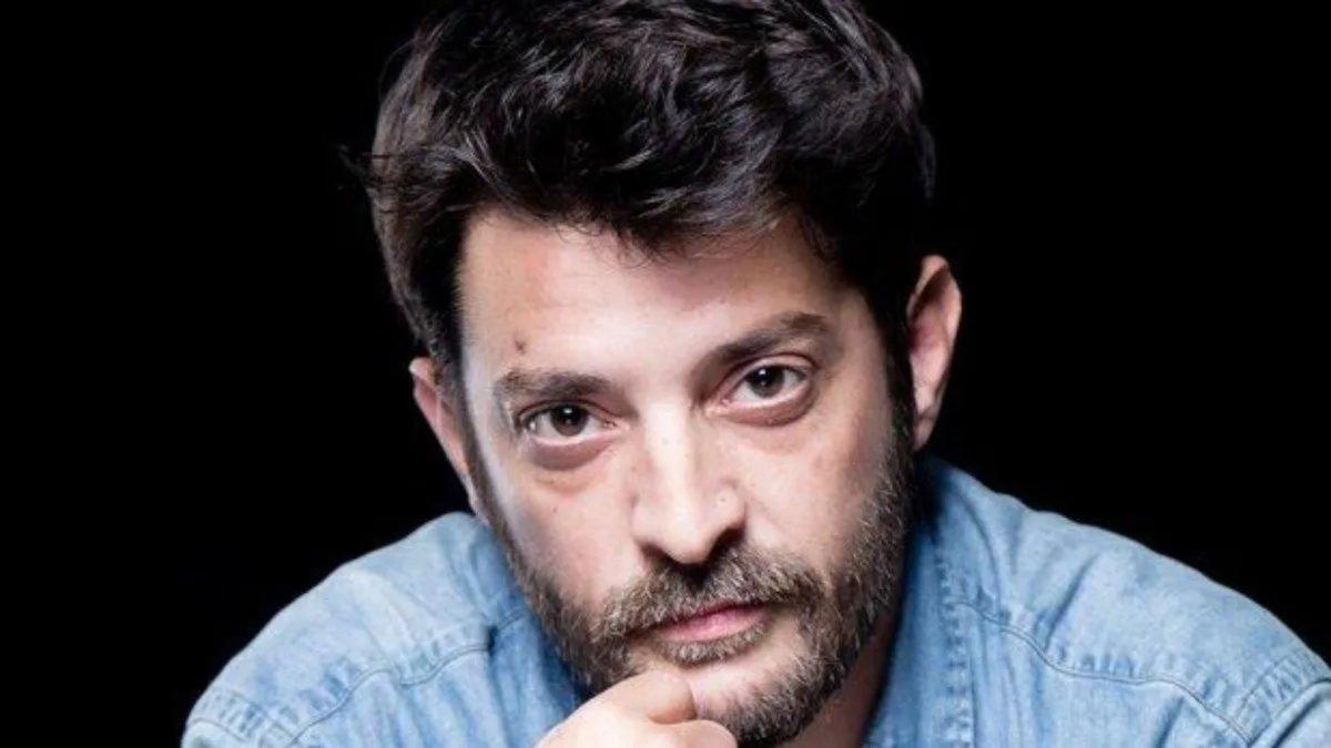 """Pablo Rago, ausente a la premiere de """"El robo del siglo» por la denuncia de violación"""