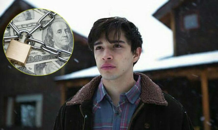 Julián Serrano criticó el nuevo cepo al dólar y la red explotó: «y me decían pelot.. a mi»