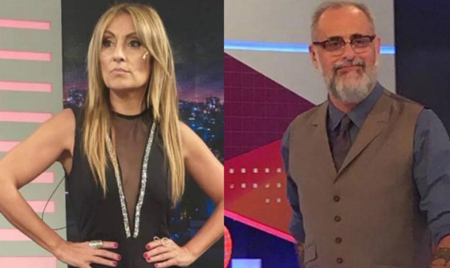Marcela Tauro destrozó a Jorge Rial: «Me maltrató y se cansó de humillar gente»