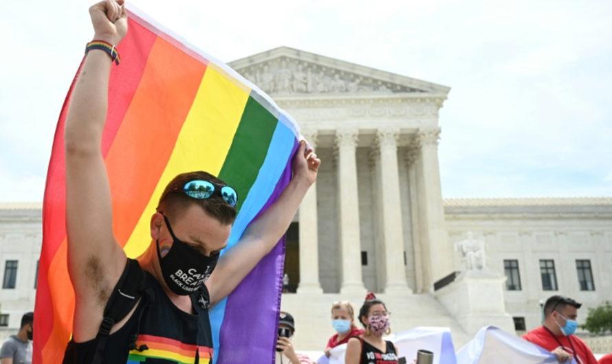 Fallo histórico que asegura igualdad en derecho: «El empleador no puede despedir a alguien solo por ser homosexual o trans»