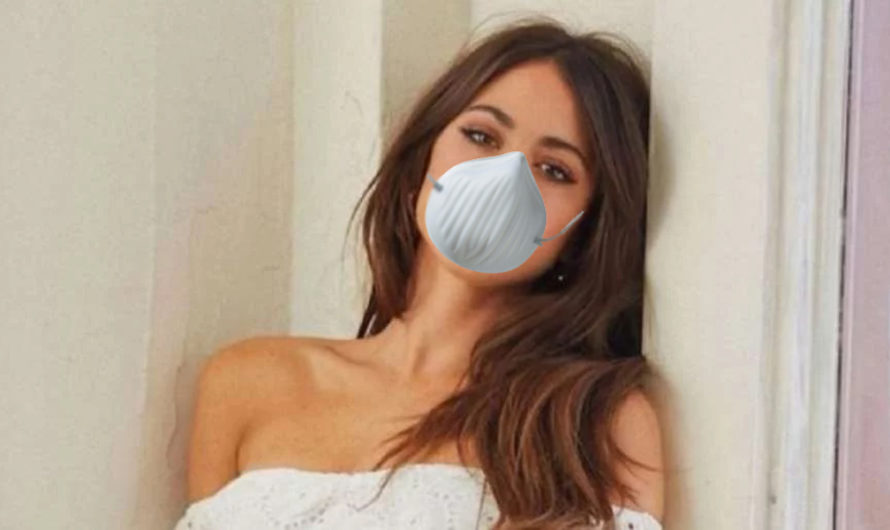 Tini Stoessel canceló un encuentro con sus fans por el coronavirus