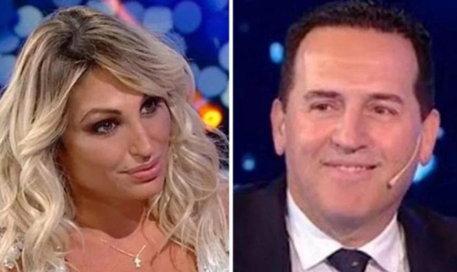 Vicky Xipolitakis va por todo: la mediática demandará a su ex por 28 millones de pesos