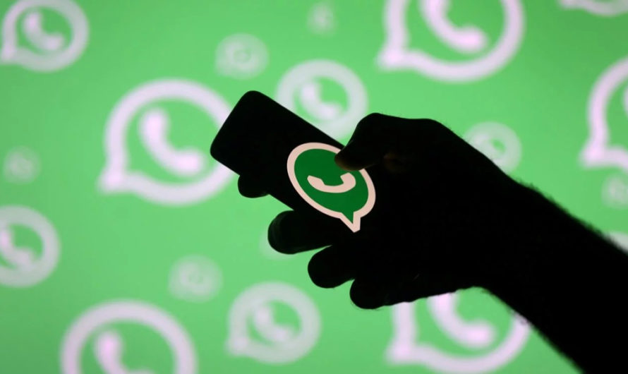 Cómo darte cuenta si están espiando tu Whatsapp