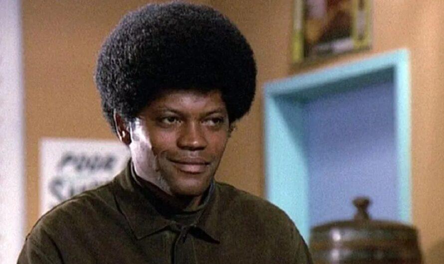Murió Clarence Williams III, el actor de «Patrulla Juvenil» y «Twin Peaks»