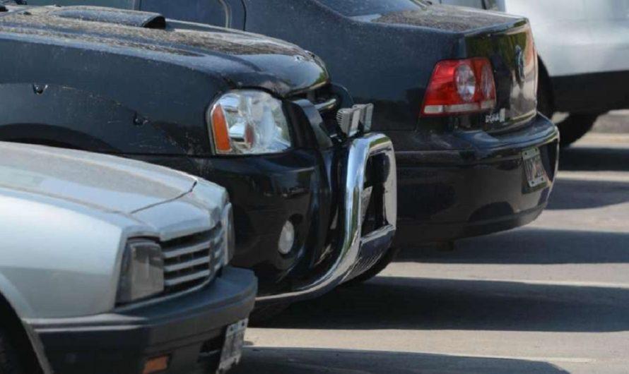 Precios actualizados: cuánto cuesta y a cuánto puedes vender tu auto usado