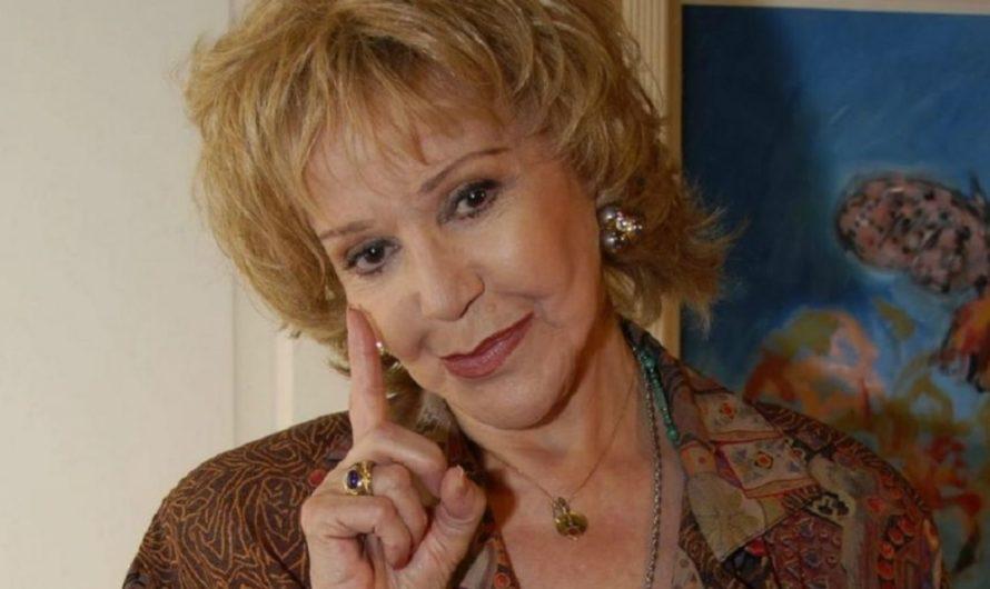 Fuerte revelación: dieron detalles de una millonaria estafa que sufrió Beatriz Bonnet antes de su muerte
