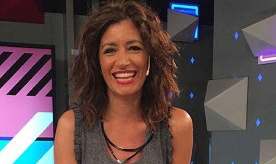 """Carla Conte habló de su salida de Confrontados: """"No me lo esperaba…"""""""