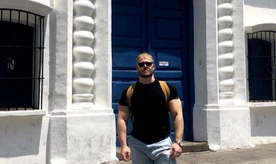 """Generó una ola de repudio por insultar la Casa Histórica de Tucumán: """"La verdad que es una p…"""""""