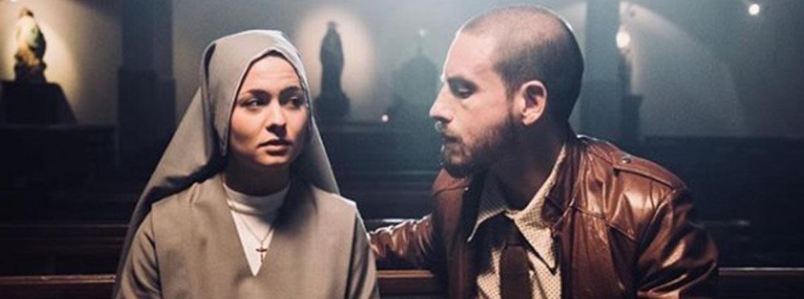 Solo tres estrenos en los cines de Santiago y La Banda
