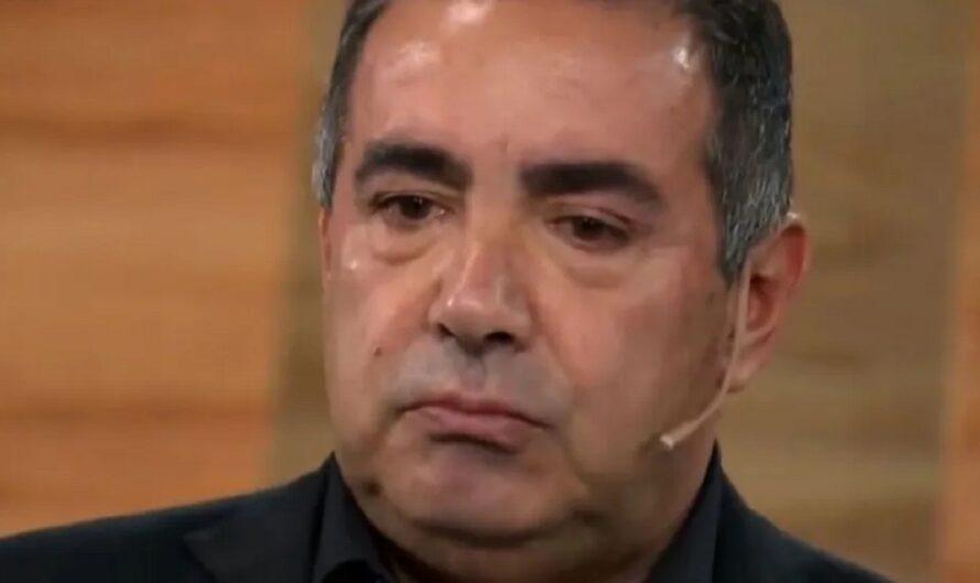 Diego Pérez reveló que terminaron los viernes de humor en «ShowMatch»: «No les funcionó como esperaban»